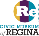 Civic Museum of Regina